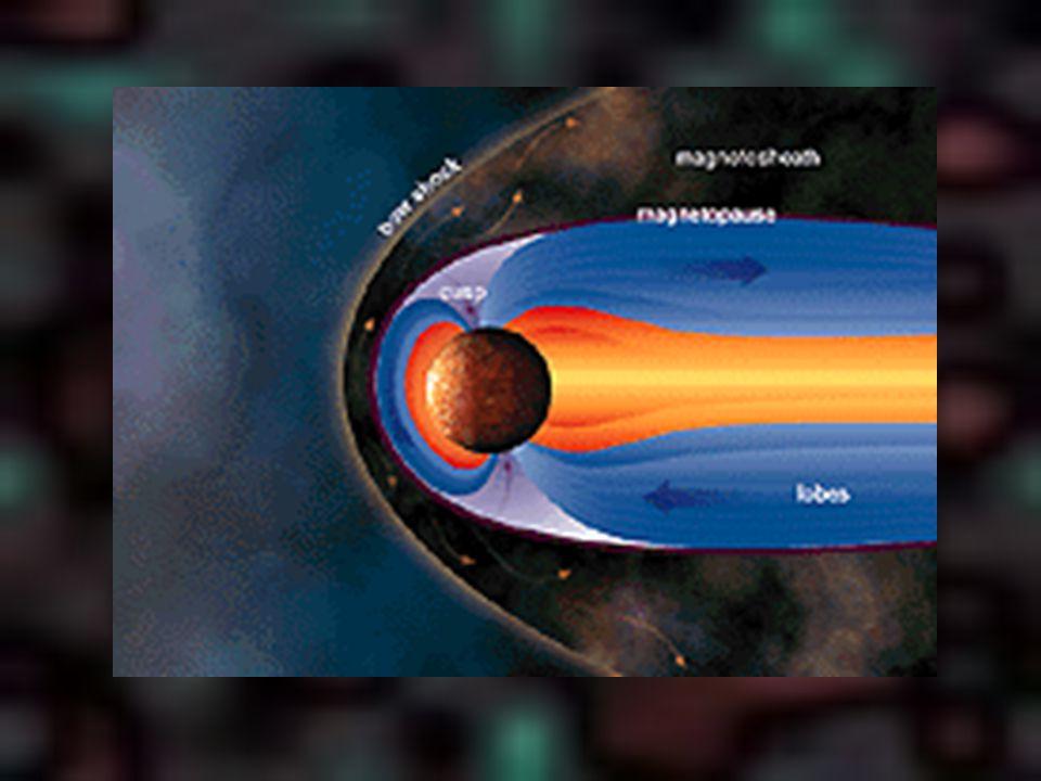 บนท้องฟ้าที่มองจากพื้นโลก ดาวพุธ สามารถเห็นได้ด้วยตาเปล่า แต่เนื่องจาก ดาวพุธมักอยู่ใกล้กับดวงอาทิตย์จึงอาจ สังเกตเห็นได้ยากโดยเฉพาะในขณะ พลบค่ำหรือตอนใกล้รุ่งซึ่งเป็นช่วงที่ดาว พุธอยู่บริเวณขอบฟ้า