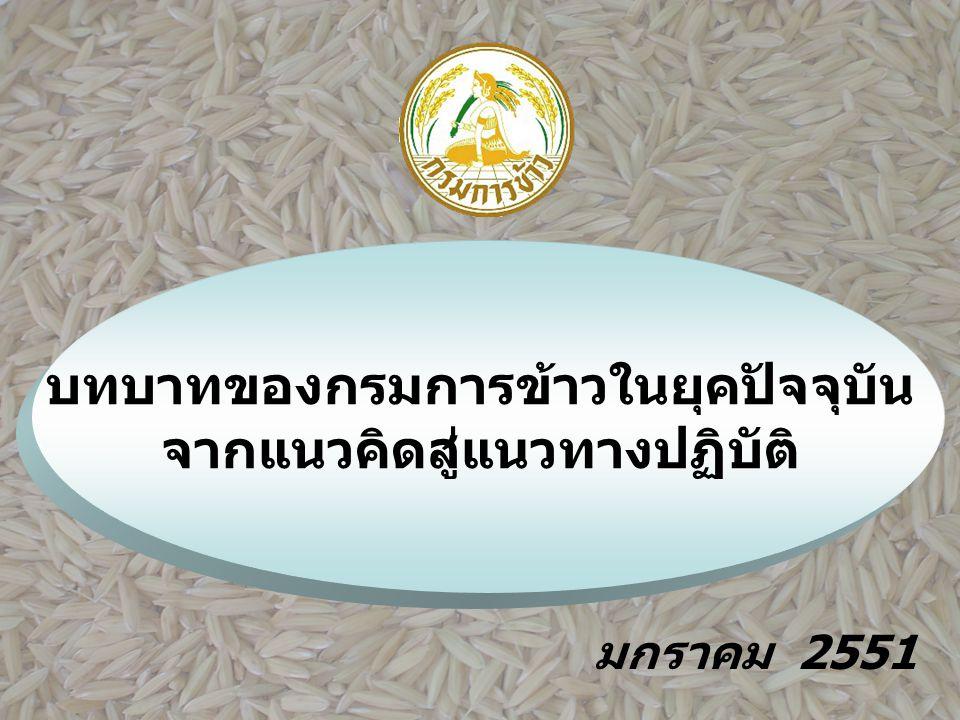 2 พระราชดำรัส ...ข้าวต้องปลูกเพราะอีก 20 ปี ประชากร อาจจะ 80 ล้านคน ข้าวจะไม่พอ ถ้าลดการปลูก ข้าวไปเรื่อยๆ ข้าวอาจไม่พอ เราต้องซื้อข้าว จากต่างประเทศ เรื่องอะไร ประชาชนคนไทย ไม่ยอม คนไทยนี้ต้องมีข้าว แม้ข้าวที่ปลูกใน เมืองไทยจะสู้ข้าวที่ปลูกในต่างประเทศไม่ได้ เราก็ต้องปลูก... พระราชดำรัสของพระบาทสมเด็จพระเจ้าอยู่หัว เมื่อเสด็จพระราชดำเนินทอดพระเนตร โครงการโคกกูแว จังหวัดนราธิวาส พ.ศ.