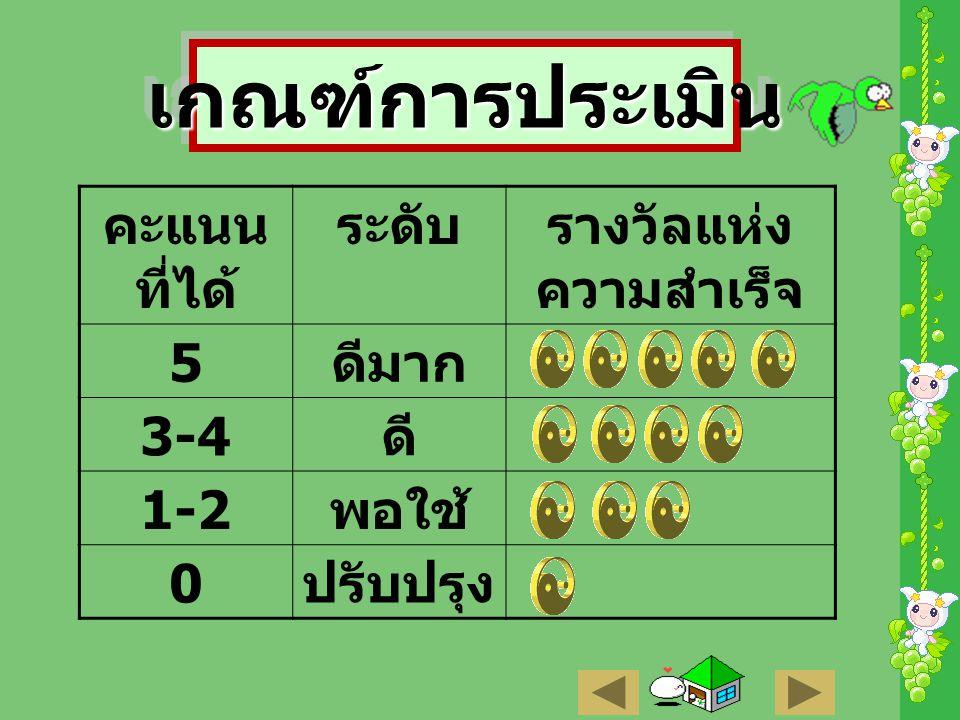 21 เฉลยเฉลย สีชมพูอมแดงน้ำมันพืช ปลาที่เนื้อแน่น ท้อง ไม่แตก คุณภาพอาหารอาหารแห้งประเภทถั่ว