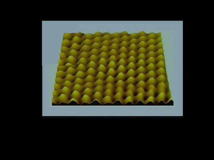การหาทิศของแรงที่กระทำต่อ อิเล็กตรอน หันนิ้วทั้งสี่ของมือขวาไปทางทิศของ ความเร็ว วนนิ้วทั้งสี่ ไปหาสนามแม่เหล็ก นิ้วหัวแม่มือจะชี้ไปทาง ทิศตรงข้ามกับทิศของแรง การหาทิศของแรงที่กระทำต่ออิเล็กตรอน ( ประจุลบ )