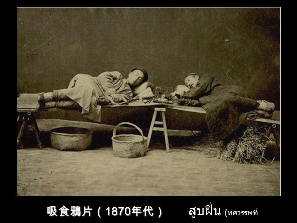 耕地( 1870 年代) 耕地( 1870 年代) ไถนา ( ทศวรรษที่ 1870)