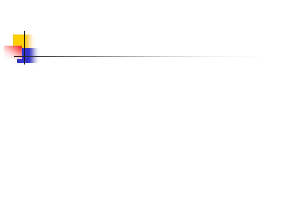 ตัวอย่าง ตัวชี้วัดตามจุดเน้น ( ภาค เรียนที่ 2/2555) มิติที่ 1 เลขที่ ตัวชี้วั ด รายการตัวชี้วัด ผล การ ปฏิบัติ ข้อมูล สนับส นุน คำอธิบ าย วัน เวลา บันทึ ก 1.21 ผู้เรียนได้เรียนรู้อย่างมีความสุข มี ความสามารถ ทักษะและคุณลักษณะ ตามจุดเน้น 1.22 โรงเรียนมีนวัตกรรมการเรียนรู้ใหม่ 1.23 ครูเป็นครูมืออาชีพ 1.24 โรงเรียนมีการจัดการความรู้ 1.25 โรงเรียนมีเครือข่ายร่วมพัฒนาที่เข้มแข็ง 1.26 สาธารณชนยอมรับและมีความพึงพอใจ