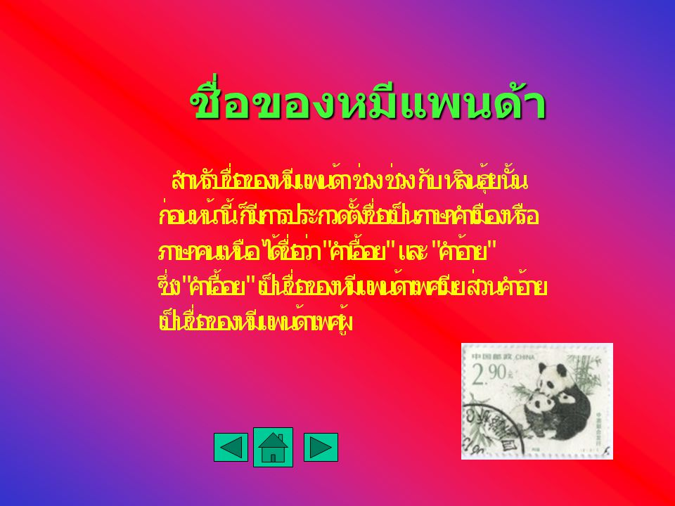 ช่วง ช่วง - หลินฮุ่ย 2 หมี แพนด้าทูตสันถวไมตรี ช่วง ช่วง หลินฮุย ช่วง ช่วง หลินฮุย ช่วง ช่วง หลินฮุย