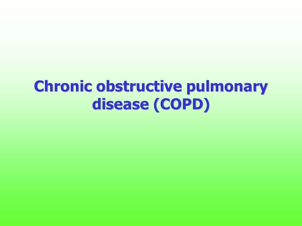 Diagnosis-Heart failure - หญิง 25 ปี หลังทำคลอดบุตร 1 ชั่วโมง - เด็กหญิง อายุ 1 วัน เพิ่งมีอาการ - ชาย 42 ปี เหนื่อยง่าย ขาบวม 2 เดือน Diagnosis - Bronchitis - ชาย 51 ปี ไข้ ไอ เจ็บอก 3 วัน - เด็กชาย 6 ปี ไข้ ไอ 3 วัน Diagnosis - Gallstones - หญิง 45 ปี ปวดแน่นท้องบ่อยๆมา 3 ปี - ชาย 47 ปี มีไข้สูง แพทย์วินิจฉัยว่าเป็น Acute cholecystitis ร่วมด้วย