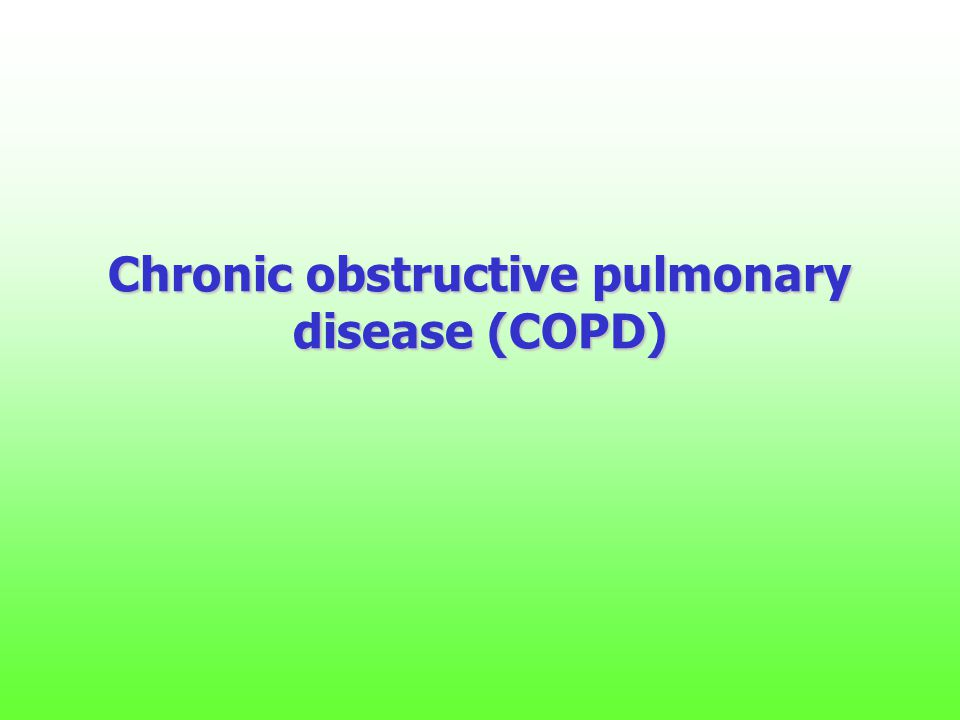 ICD-10 Section I Alphabetical index to disease & nature of injury (ดรรชนีค้นหาโรคทั่วไป) Section II External causes of injury ( ดรรชนีค้นหารหัสสาเหตุ ภายนอกของการบาดเจ็บ และการได้รับ พิษ ) Section III Table of Drugs and Chemicals (ตารางยาและสารเคมี) ดรรชนี