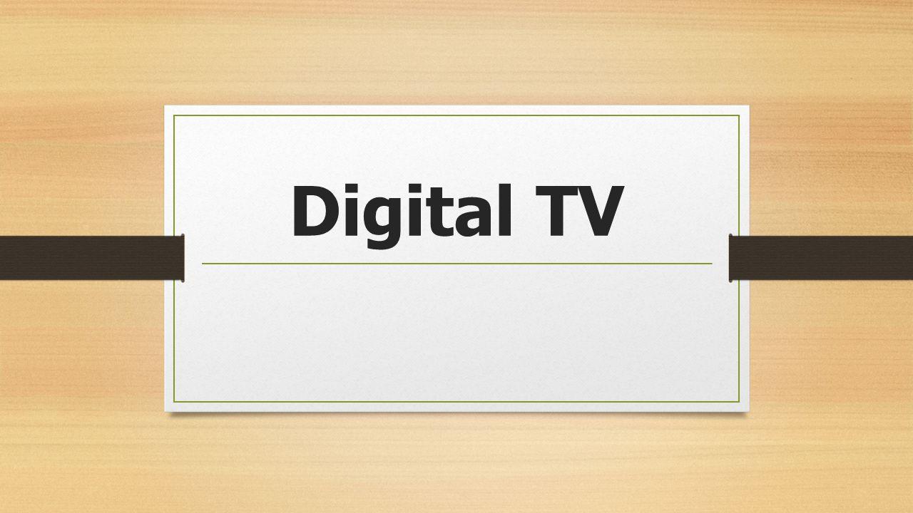 อ้างอิง สุรพล บุญลือ.2556. การผลิตรายการ โทรทัศน์และวีดิทัศน์เพื่อการศึกษา. เอกสารประกอบการอบรมสาหรับครูและ บุคลากรทางการศึกษาหลักสูตร. กรุงเทพฯ : มหา