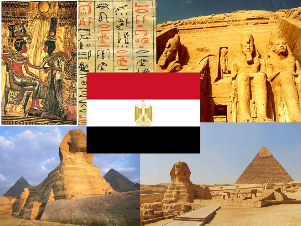 ที่มาและความสำคัญ ในทวีปแอฟริกามีประเทศมากมาย ประเทศที่มีความน่าสนใจ คือ ประเทศ สาธารณรัฐอาหรับอียิปต์ซึ่งมีอารยะ ธรรมที่เก่าแก่ มีสถานที่ท่องเที่ยวเพื่อ ชม ปีรามิด (Pyramid) ๑ในสิ่ง มหัศจรรย์ของโลก และประวัติความ เป็นมาที่น่าสนใจ เราจึงสร้างเว็บไซต์ เรื่อง สาธารณรัฐอาหรับอียิปต์ เพื่อให้ ผู้สนใจหรือกำลังค้นคว้าศึกษาเรื่อง สาธารณรัฐอาหรับอียิปต์ได้รับข้อมูล แล้วนำไปใช้ให้เกิดประโยชน์มาก ยิ่งขึ้น