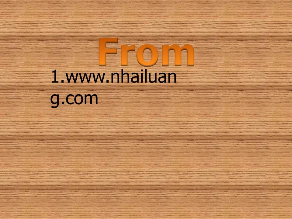 1.www.nhailuan g.com