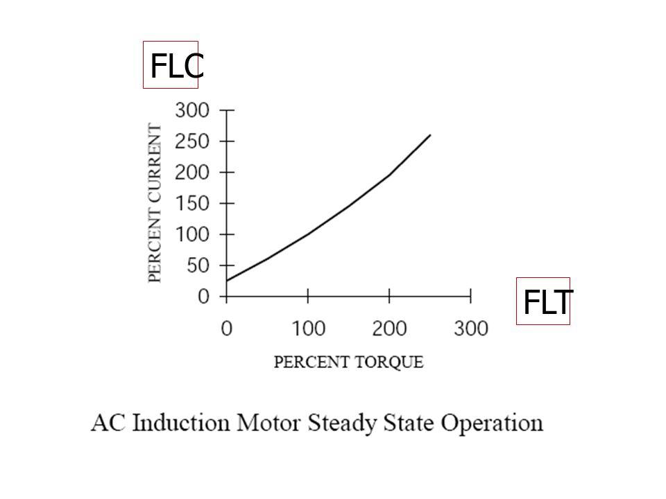 FLC FLT