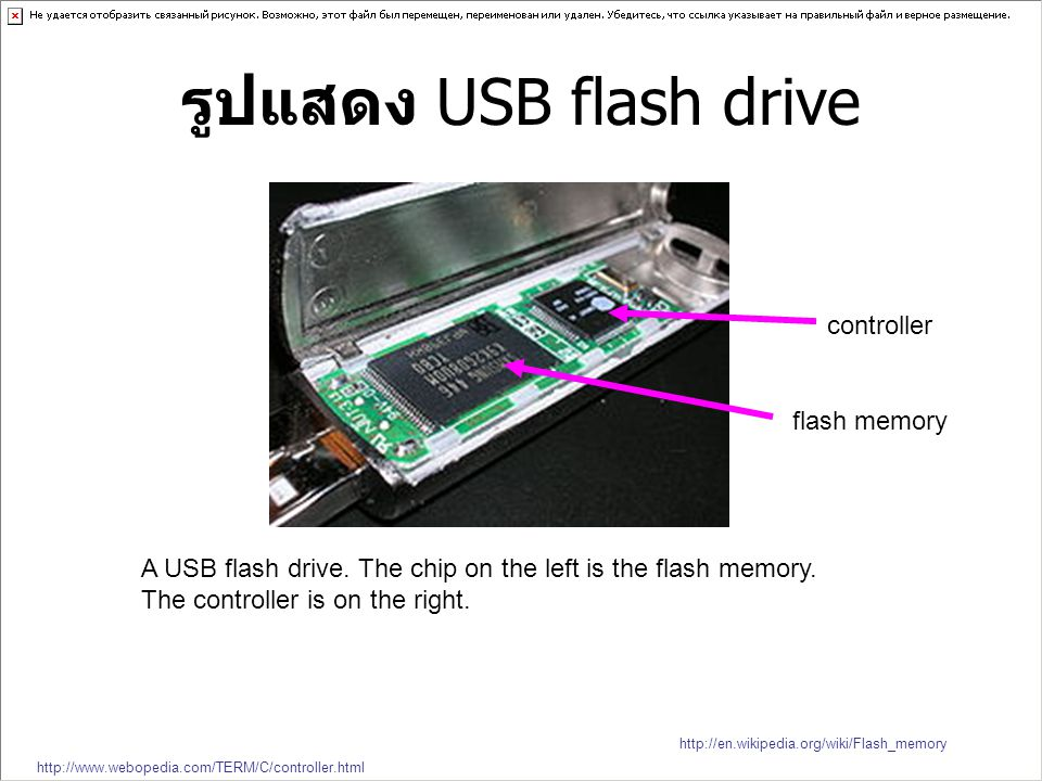 Solid-State Drive (SSD) An SSD (solid-state drive or solid-state disk) is a storage device that stores persistent data on solid-state flash memory.