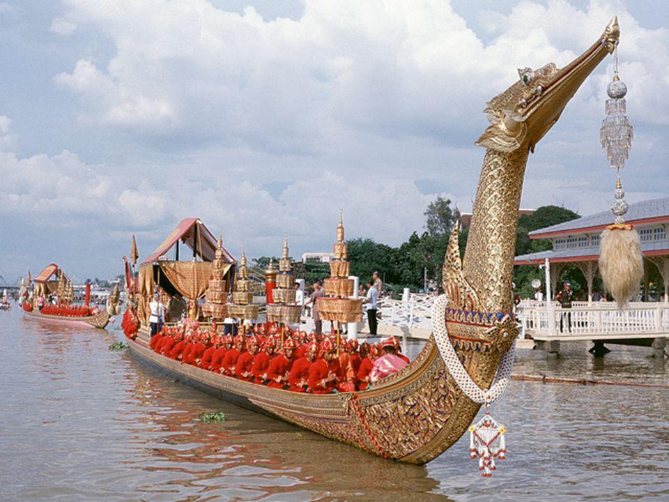 กรณีศึกษา เวียตนาม b 1998 ประเทศ เวียตนามได้ร้อง ขอผ่าน กรมวิเทศสหการ ให้จัดอบรม อธิการบดี รองอธิการบดีและ คณบดี