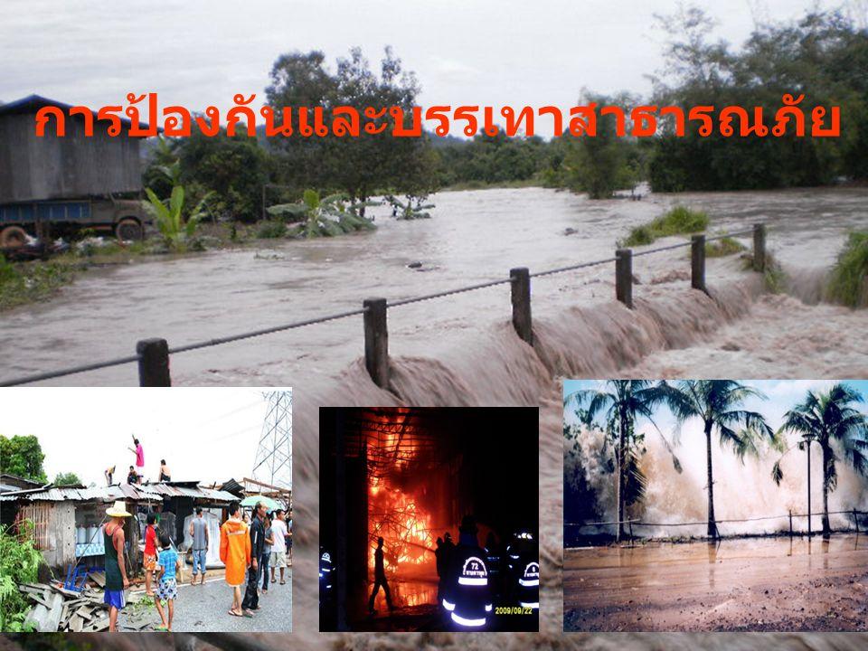 นายประสงค์ แสนใจกล้า เจ้าหน้าที่บริหารงานป้องกันและบรรเทาสาธารณภัย Email:pra_07@hotmail.com Tel.