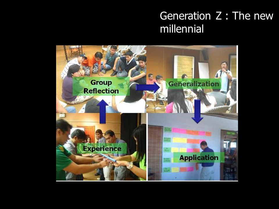 Generation Z with Mobile Chinese teen sells kidney for iPhone and iPad
