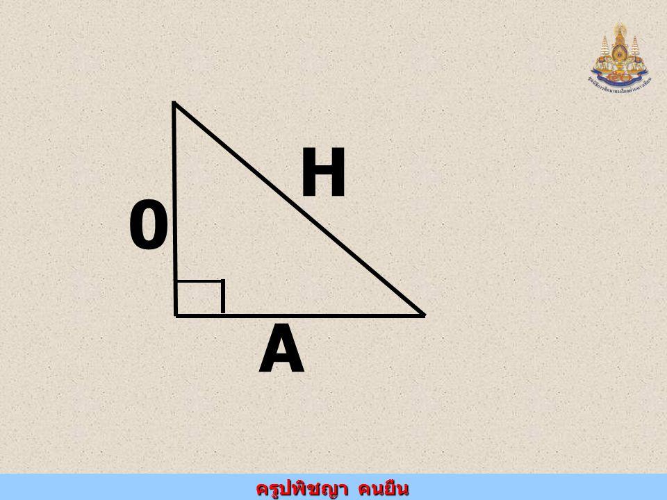 ครูปพิชญา คนยืน A H 0