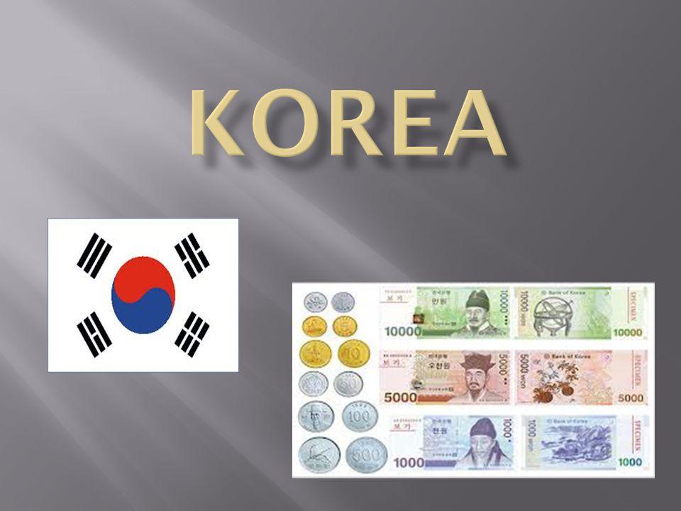 ประเทศเกาหลี ( เกาหลี : 한국 หรือ 조선, ฮันกุก หรือ โชซ็อน ) เป็นอดีตประเทศ ตั้งอยู่ใน คาบสมุทรเกาหลี ภายหลัง สงครามโลกครั้งที่ 2 ประเทศเกาหลีถูกแบ่ง ออกเป็น ประเทศเกาหลีเหนือ และ ประเทศเกาหลีใต้ เกาหลี คาบสมุทรเกาหลี สงครามโลกครั้งที่ 2 ประเทศเกาหลีเหนือ ประเทศเกาหลีใต้