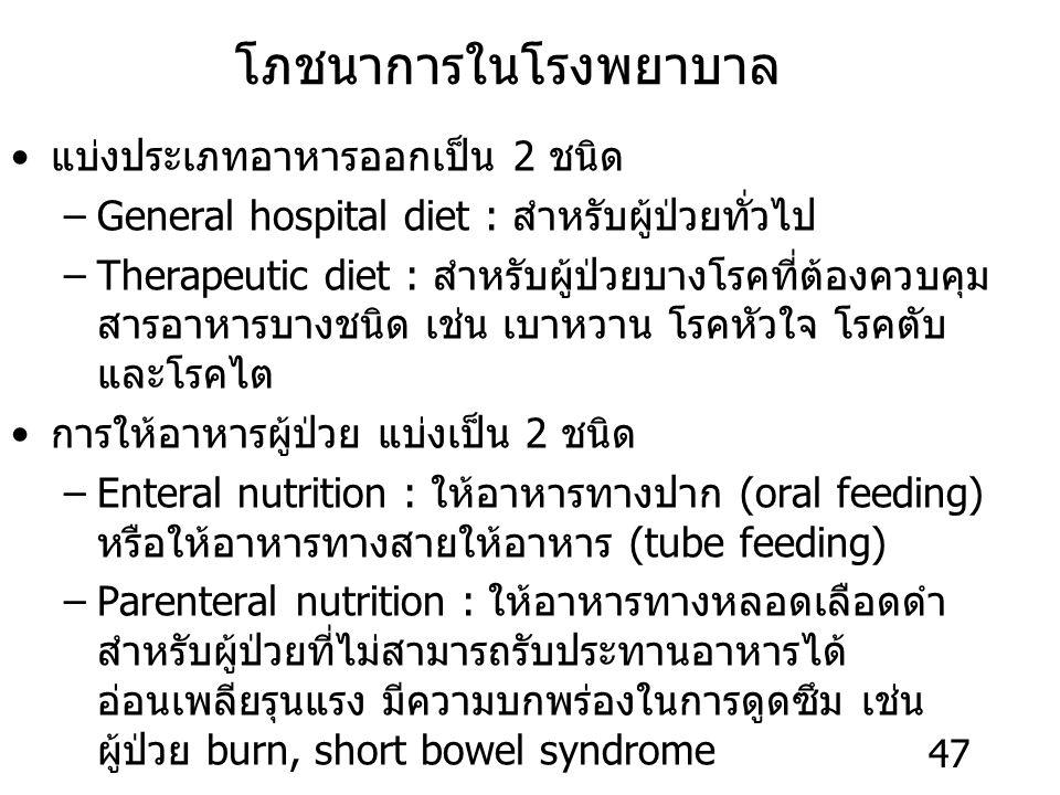 3) Sat. FÂ 4) Aflatoxin CA liver 5) Cooking ; การรมควัน, เผา, ปิ้ง, ย่าง Mutagens Fat Polycyclic aromatic cpds. CHO Dicarbonyl cpds. Protein Heterocyc