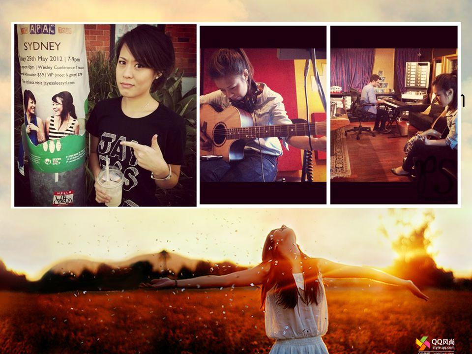 ใน ปี 2010 ทั้ง 2 คนเริ่มทัวคอนเสิร์ตไปยังประเทศต่างๆ เช่น Singapore, Washington DC, Vancouver, Malaysia and Thailand เพื่อแสดงดนตรีให้แฟนเพลงได้ฟัง