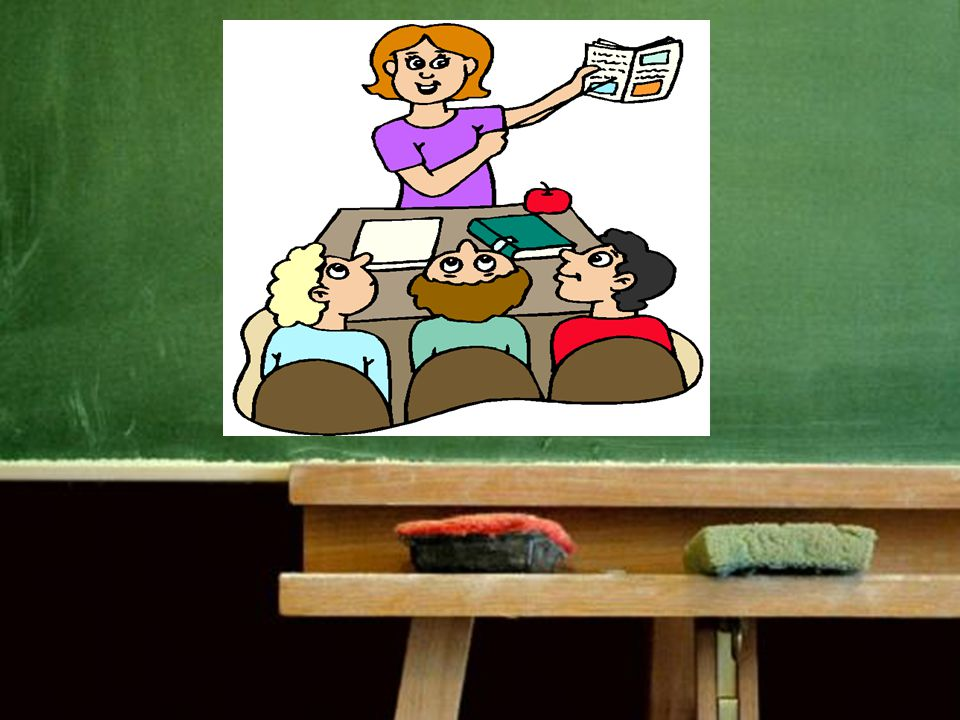Are you a student อาร์ ยู อะ สติ้วเด็นท์ คุณคือนักเรียน ใช่ไหม