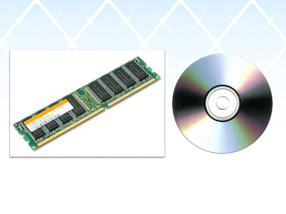 ๕.การเลือกการ์ด AGP (VGA Adapter Card) หรือ การ์ดแสดงผล วิธีการเลือกการ์ดแสดงผล ง่ายๆ ก็คือ ใช้เกมที่ต้องการกราฟฟิกสูงๆหรือใช้ โปรแกรมที่ต้องใช้กราฟฟิกสูงๆทดสอบ การ์ดแสดงผล