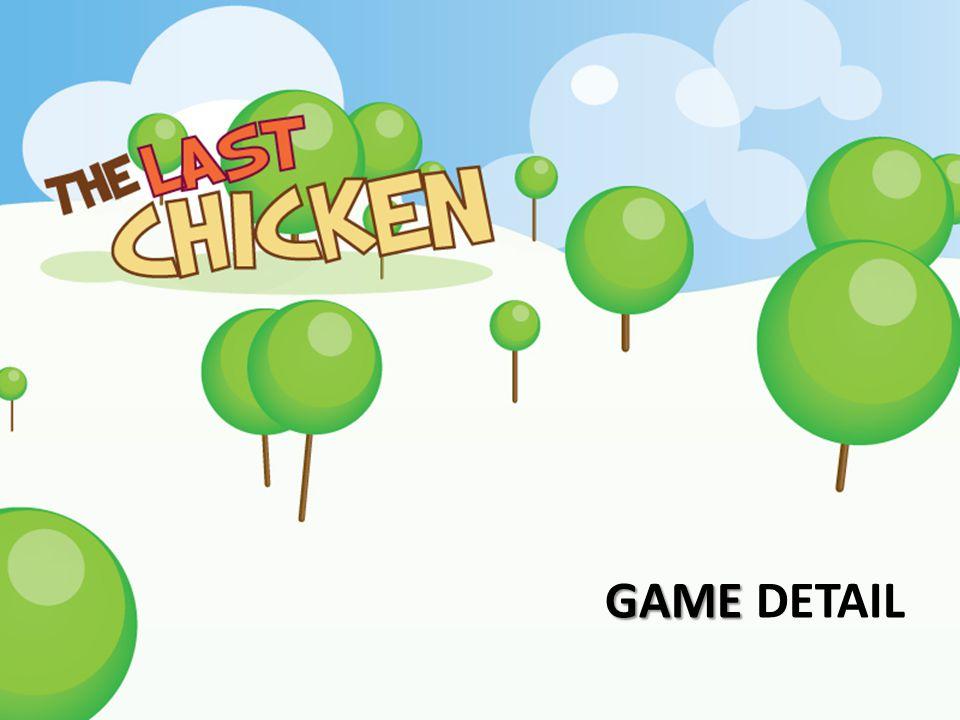 GAME GAME DETAIL