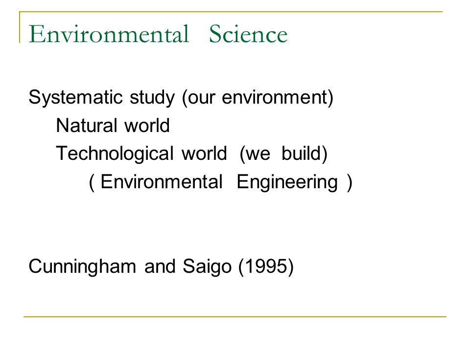 Natural World Endangered earth (1998) (Earth Planet) Hydrosphere Lithosphere Atmosphere Biosphere (Biology)