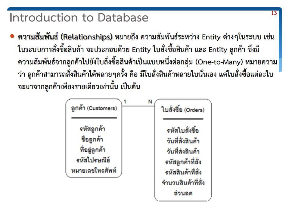 CHAR : สำหรับเก็บข้อมูลประเภทตัวอักษร แบบที่ ถูกจำกัดความกว้างเอาไว้คือ 255 ตัวอักษร ไม่ สามารถปรับเปลี่ยนได้เหมือนกับ VARCHAR หาก ทำการสืบค้นโดยเรียงตามลำดับ ก็จะเรียงข้อมูล แบบ case-sensitive ( ตัวอักษรใหญ่ และเล็กมี ความหมายแตกต่างกัน )  เว้นแต่จะกำหนดแอตทริบิวต์เป็น BINARY ที่จะ ทำให้การเรียงข้อมูลเป็นแบบ non case- sensitive เช่นเดียวกับ VARCHAR การสืบค้นจะ ไม่คำนึงตัวอักษรว่าจะเป็นตัวใหญ่ หรือตัวเล็ก คำอธิบายของชนิดข้อมูล CHAR