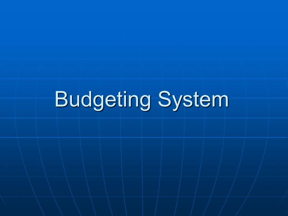 วัตถุประสงค์ เพื่อวิเคราะห์ และออกแบบระบบงาน ระบบ วางแผน ระบบงบประมาณแบบมุ่งเน้นผลงาน ระบบติดตามตรวจสอบ และประเมินผล ระบบ การเงิน ระบบพัสดุ และทรัพย์สินถาวร เพื่อวิเคราะห์ และออกแบบระบบงาน ระบบ วางแผน ระบบงบประมาณแบบมุ่งเน้นผลงาน ระบบติดตามตรวจสอบ และประเมินผล ระบบ การเงิน ระบบพัสดุ และทรัพย์สินถาวร เพื่อให้มีระบบข้อมูลและสารสนเทศที่รองรับการ จัดสรรงบประมาณในลักษณะเงินกองหนุนทั่วไป เพื่อให้มีระบบข้อมูลและสารสนเทศที่รองรับการ จัดสรรงบประมาณในลักษณะเงินกองหนุนทั่วไป เพื่อให้มีระบบข้อมูลสารสนเทศเพื่อการบริหาร จัดการ (Management Information System:MIS,Executive Information System:EIS) เพื่อการตัดสินใจและการ วางแผน เพื่อให้มีระบบข้อมูลสารสนเทศเพื่อการบริหาร จัดการ (Management Information System:MIS,Executive Information System:EIS) เพื่อการตัดสินใจและการ วางแผน