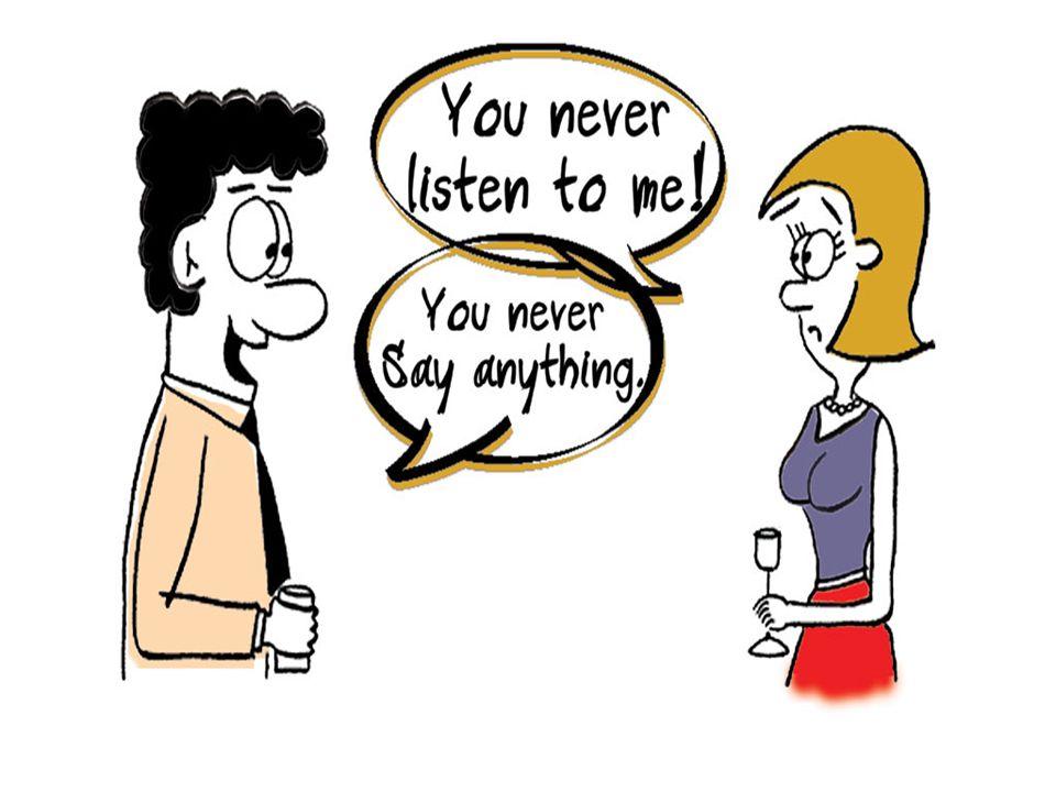 การ ฟัง การรับรู้ความหมายจากเสียงที่ ได้ยิน การรับรู้ความหมายจากเสียงที่ ได้ยิน การรับรู้สารทางหู การรับรู้สารทางหู