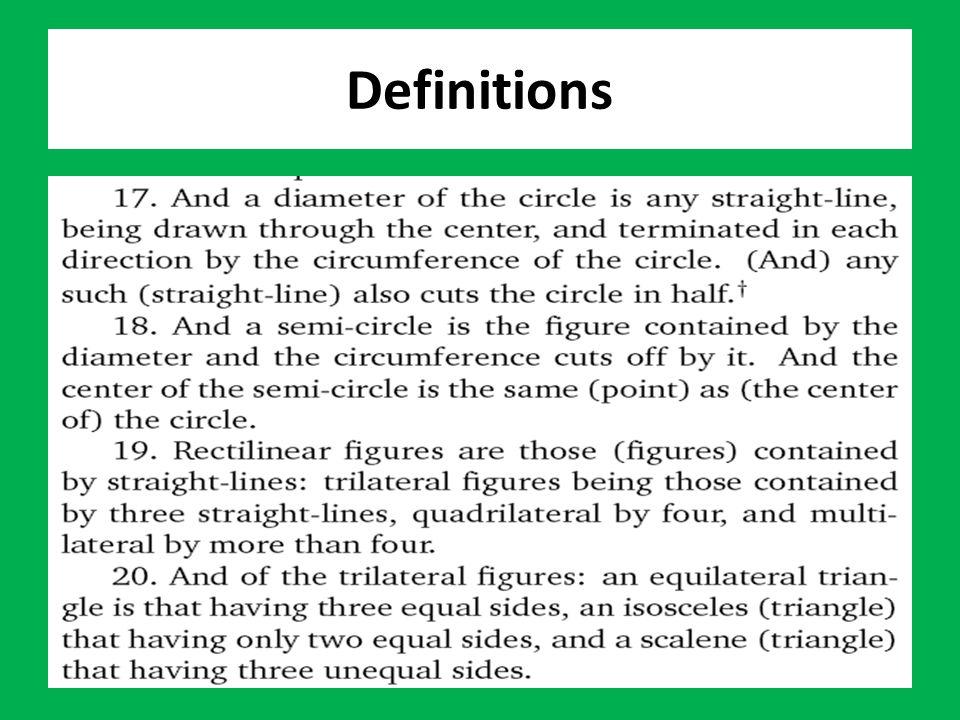 20 แต่ เพราะว่า AC = DF เพราะฉะนั้น จุด C ทับจุด F เพราะว่า จุด B ทับจุด E และ จุด C ทับจุด F ดังนั้น จะได้ว่าด้าน BC ทับ ด้าน EF ดังนั้น  ABC ทับ  DEF สนิท จะได้  ABC เท่ากันทุก ประการกับ  DEF จะได้  ABC เท่ากันทุก ประการกับ  DEF แทนด้วย  ABC   DEF