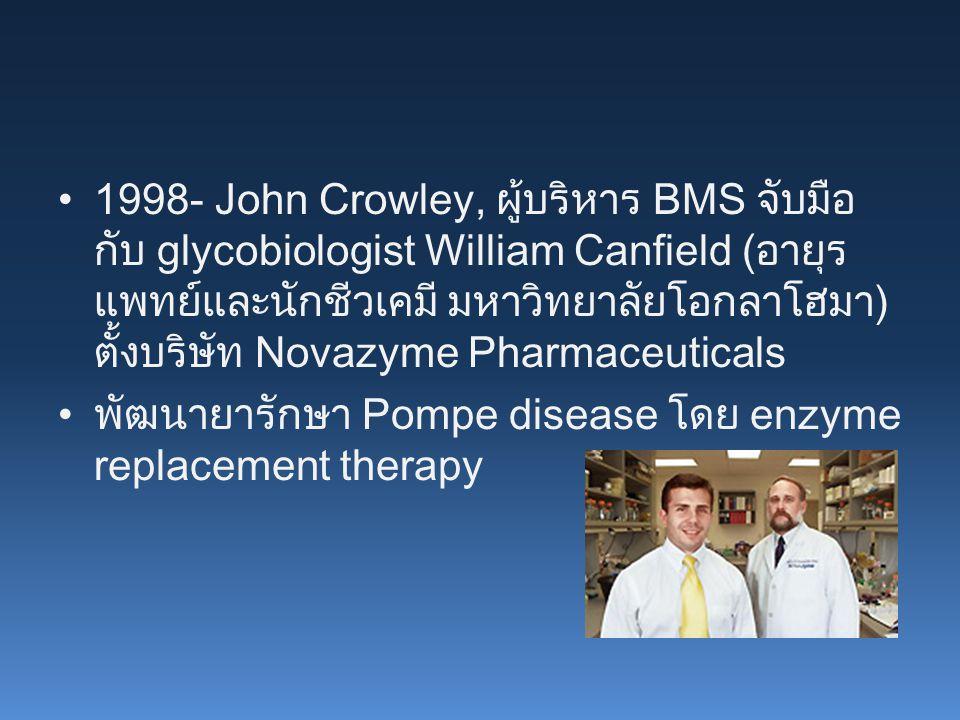 US FDA- FINANCIAL DISCLOSURE BY CLINICAL INVESTIGATORS (1999) ให้ผู้ยื่นขอจดทะเบียนยาใหม่แสดง – การจัดการการเงินกับนักวิจัย – ค่าตอบแทนในระดับสำคัญ (ค่าครุภัณฑ์ ค่าที่ ปรึกษา ค่าป่วยการ) ที่รวมเกิน $25,000 http://www.access.gpo.gov/nara/cfr/waisidx_99/21cfr54_99.html