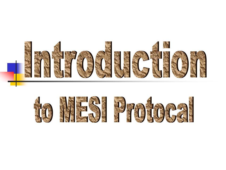 Simulation Environment ( สภาพการลอกเลียนแบบ ) 3 PowerPC755 (MEI) + 1 ARM920T (no coherence) Verilog-HDL implementation Simulators: Seamless CVE + VCS Baseline: Software solution มีรูภาพประกอบดังนี้