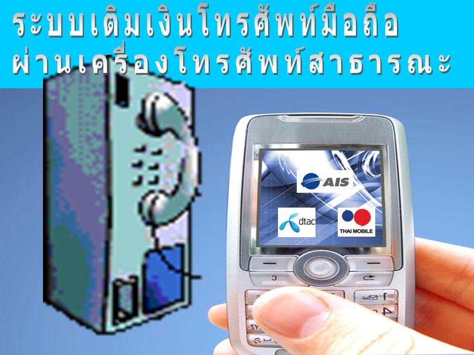 จากปัญหาการลดลงอย่างมากและ ต่อเนื่องของรายได้โทรศัพท์สาธารณะ ปี 2546 > 6,000 บาท ARPU 3,500 บาท / เครื่อง ปี 2550 < 2,000 บาท ARPU 900 บาท / เครื่อง ความ เป็นมา 1 ที่มา : ศูนย์ข้อมูล โทรศัพท์สาธารณะ ( รกน.1( ณ ))