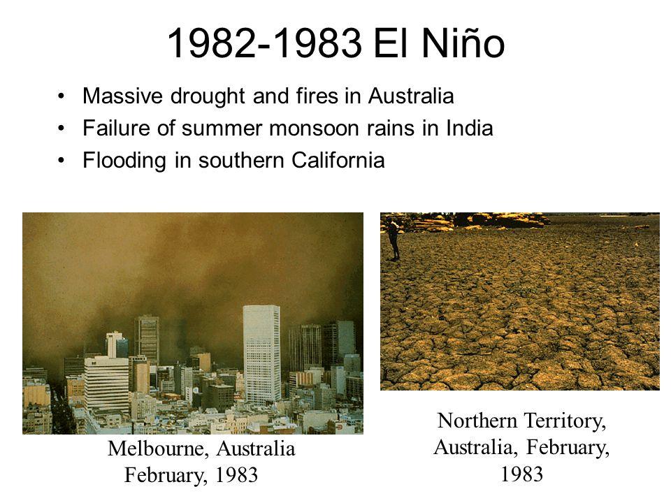 http://www.pmel.noaa.gov/tao/elnino/el-nino-story.html
