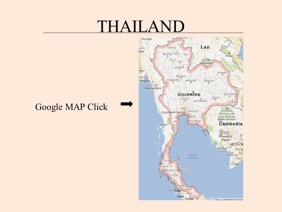 THAILAND Google MAP Click