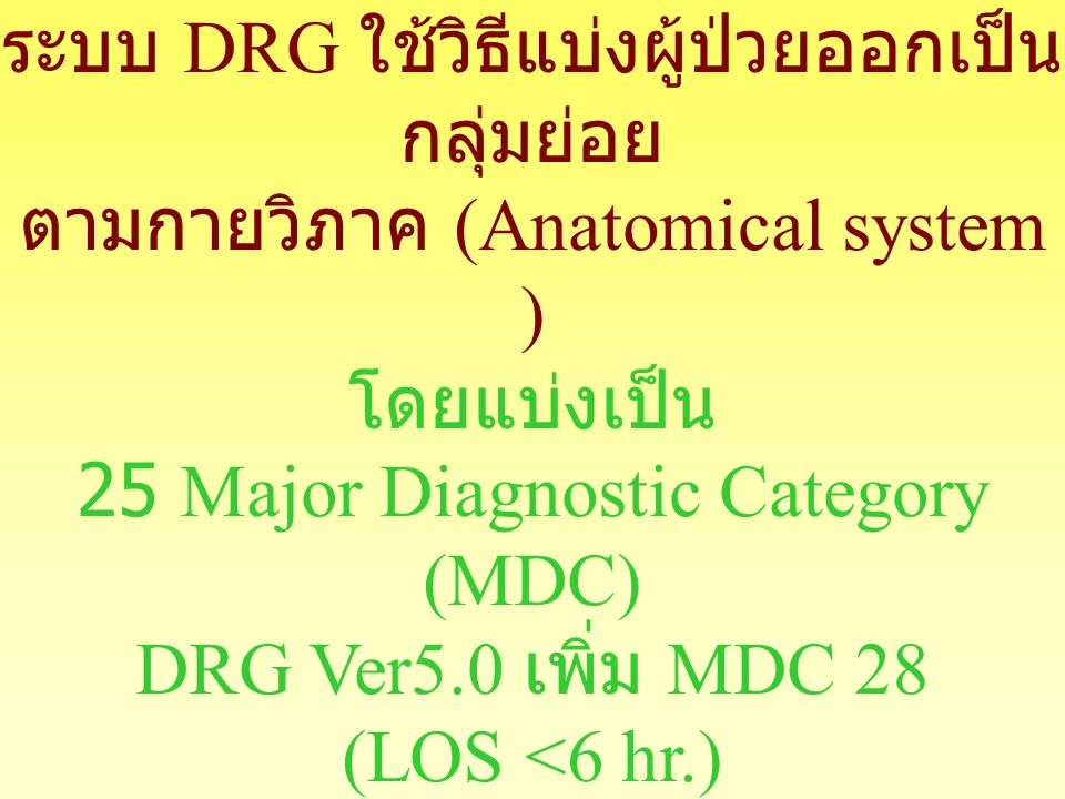 9 ICD-9-CM Extension Codes 9 Multiplicity Settings 9 9 ICD-9-CM Code 999 +