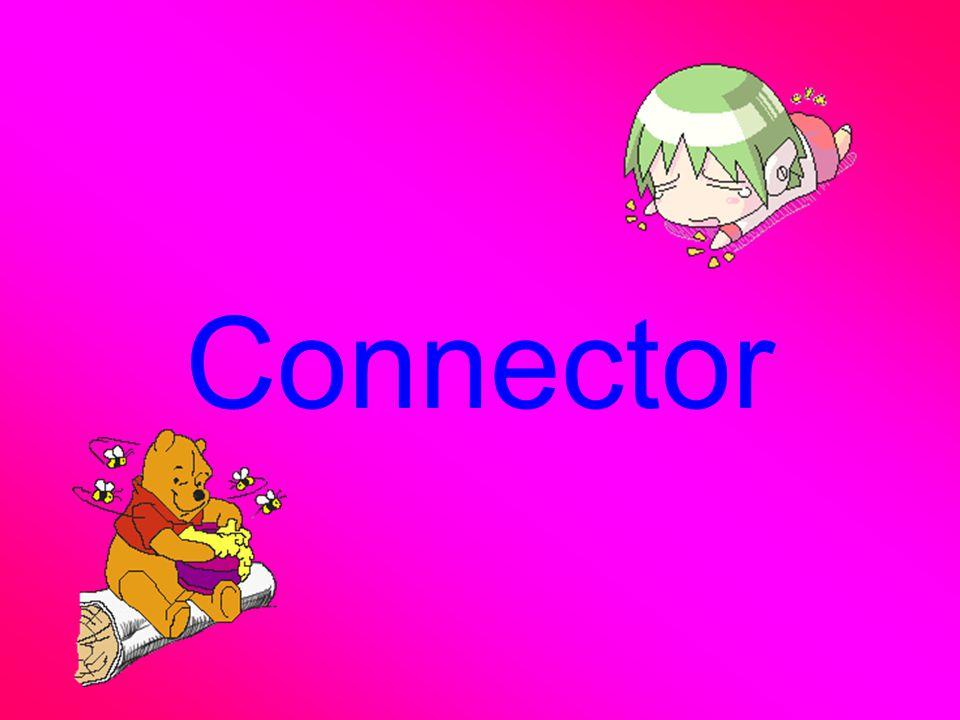 Conjunction Conjunction คือคำสันธานที่ใช้ถ้อยคำ, วลีหรือประโยค แบ่งออกเป็น 6 พวก 1.conjunction ที่มีแสดงความ ต่อเนื่องกันหรือคล้อยตามกัน เช่น Both…and = ทั้ง ( เหนื่อย ) และ ( หิว ) And = และ, กับ as well as = และ, กับ and then = และแล้ว, แล้วจึง and also = และ ทั้งยัง อีกด้วย Not only…but(also)= ไม่เพียงแต่...