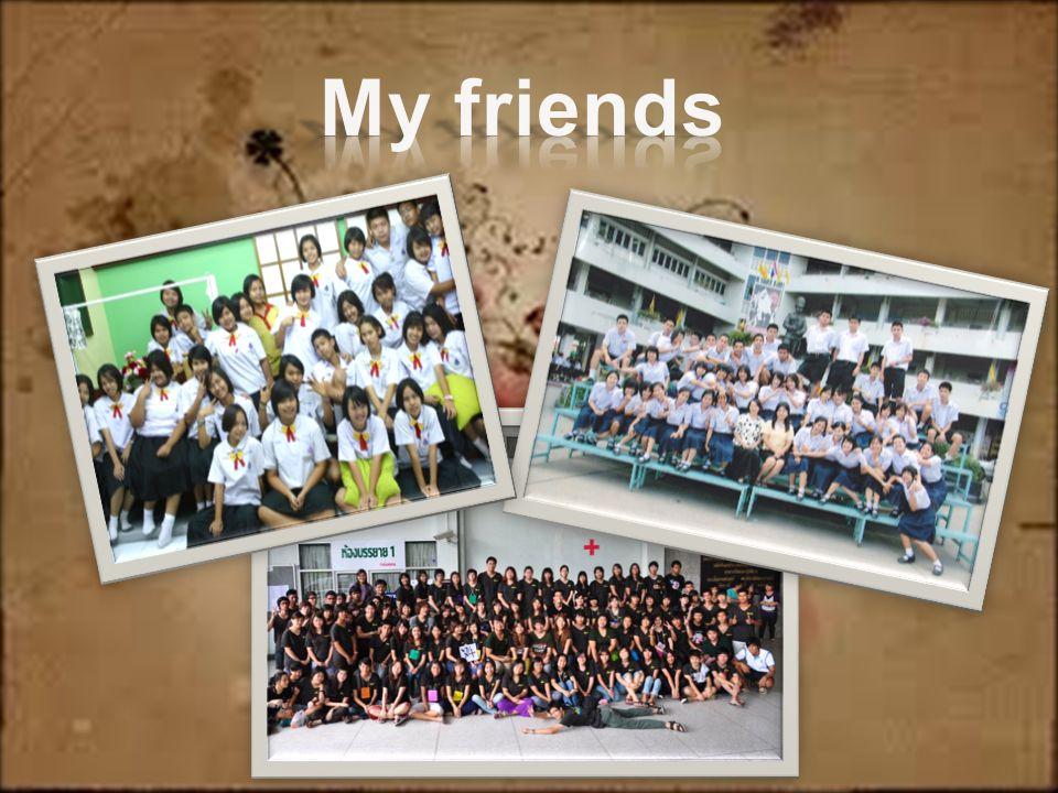 โรงเรียนประถมศึกษาธรรมศาสตร์ โรงเรียนสวนกุหลาบวิทยาลัย รังสิต มหาวิทยาลัยเกษตรศาสตร์