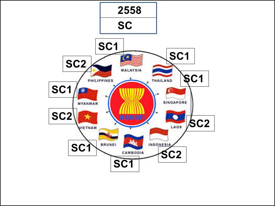 SC1 SC2 SC1SC2 2558 SC