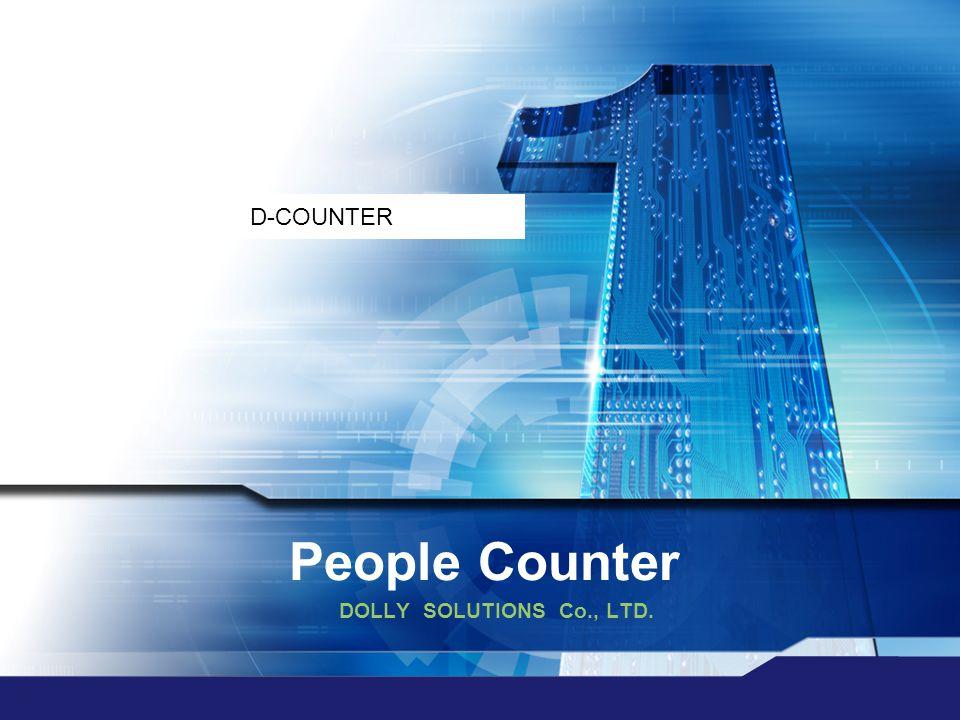 www.themegallery.com D-Counter  หากเก็บบันทึกสถิติการนับคนเข้าออก ในแต่ละวัน ต้องยุ่งยากกับการจด บันทึก แล้วป้อนข้อมูลลงคอมพิวเตอร์ เพื่อจัดเก็บข้อมูล และยุ่งยากกับการ ประเมินสรุปสถิติจำนวนคนเข้าออก  D-Counter จะช่วยลดปัญหาความยุ่งยาก ต่างๆให้หมดไป ด้วยความสามารถแบบครบ วงจรตั้งแต่การนับคน การเก็บบันทึกข้อมูลลง คอมพิวเตอร์ การพิมพ์รายงาน หรือจะเป็น การแปลงข้อมูลเป็น Excel, Access, PDF ก็สามารถทำได้ง่ายๆ