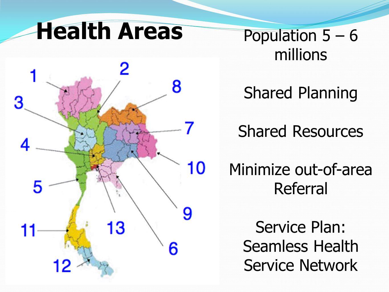 ส่งอบรมพยาบาลเวชปฏิบัติทางตา หลักสูตร 4 เดือน จำนวน 12 แห่ง งบ4.8 แสนบาท จากเขตสุขภาพ ส่งอบรมพยาบาลเวชปฏิบัติทางตา หลักสูตร 4 เดือน จำนวน 12 แห่ง งบ4.8 แสนบาท จากเขตสุขภาพ นาทวี, สายบุรี M2 รามัน, ยะหา, ตะโหมด F1 หาดใหญ่, พัทลุง, ยะลา, ตรัง, ปัตตานี, นราธิวาส,สุไหงโกลก A,S,M
