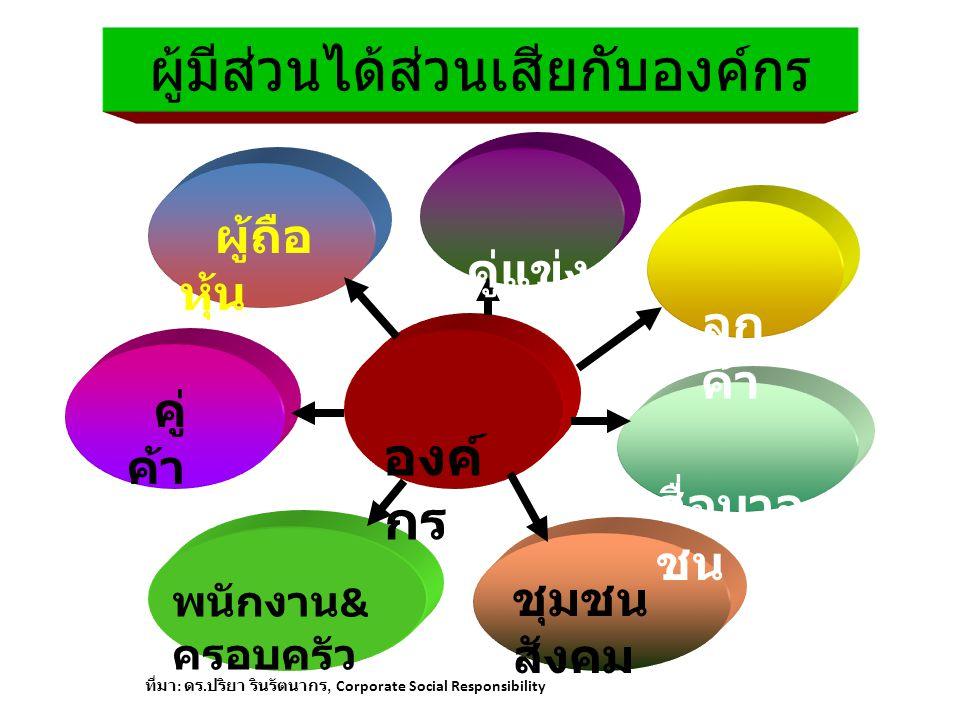 http://board.postjung.com/670453.htm l