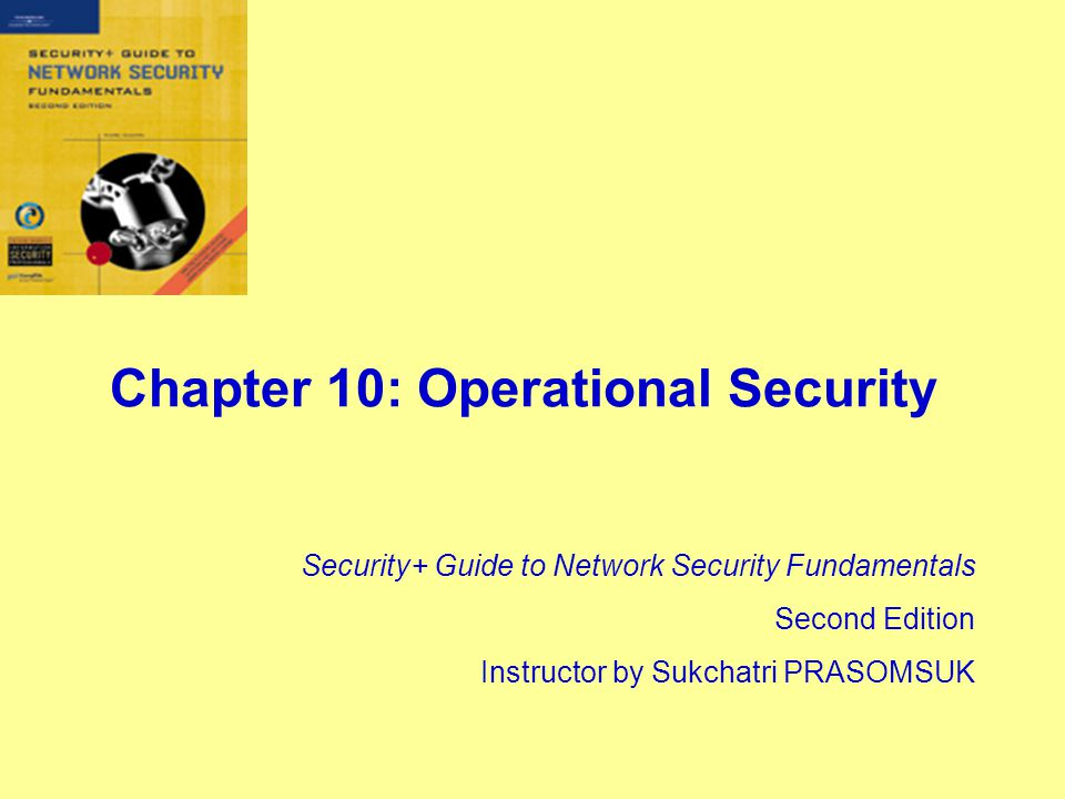 2 Objectives Harden physical security with access controls Minimize social engineering Secure the physical environment Define business continuity Plan for disaster recovery