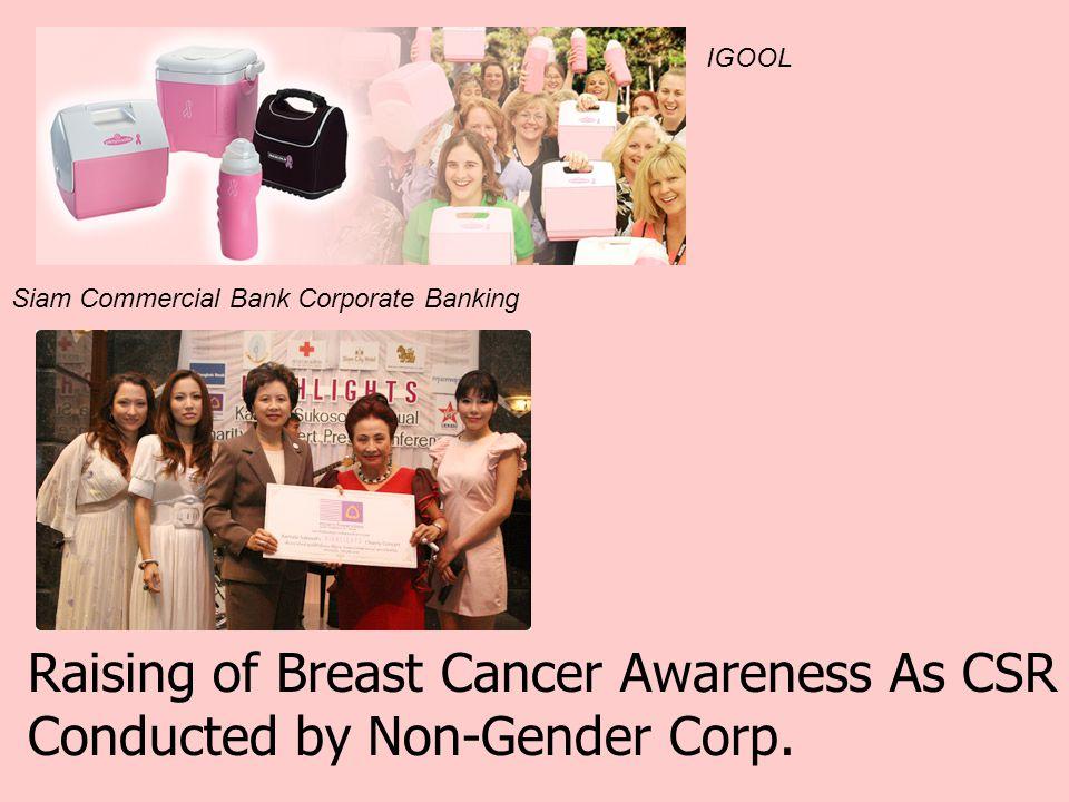 Detecting กลุ่มผู้หญิงทั่วไป ญาติผู้ป่วยมะเร็ง เต้านม คนใกล้ชิด เพื่อนร่วมงาน Caregiving ผู้ป่วยมะเร็ง เต้านม Caretaking Breast Cancer, It's not only girl's Target audience