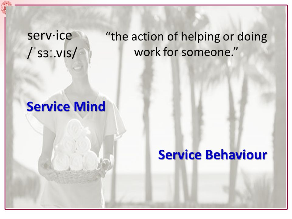 Expectations.Satisfaction. Product Value. Service Value.