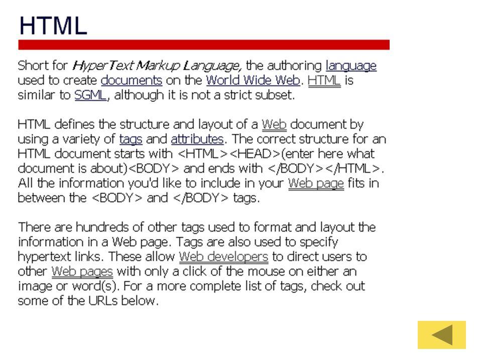 eMedia and URLs Spelling Reference Form Examples of References: VandenBos, G., Knapp, S., & Doe, J.