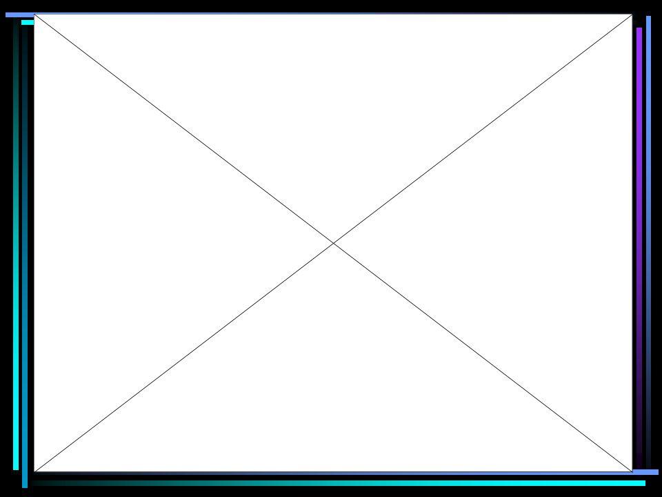 Q c = [NH 3 ] 2 [N 2 ] [H 2 ] 3 = (3.65) 2 /(0.683)(8.80) 3 = 2.86x10 -2 แต่ K c = 2.37x10 -3 Q c > K c  ปฏิกิริยาเลื่อนจากขวาไปซ้ายจนกว่า Q c = K c