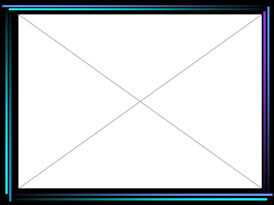 สารที่สภาวะสมดุลK sp Al(OH) 3 Al(OH) 3 Al 3+ +3OH - 1.3x10 -33 BaCO 3 BaCO 3 Ba 2+ +CO 3 2- 5.5x10 -9 BaSO 4 BaSO 4 Ba 2+ +SO 4 2- 1.1x10 -10 CuSCuS Cu 2+ +S 2- 8.7x10 -35 Fe(OH) 3 Fe(OH) 3 Fe 3+ +3OH - 4x10 -34 AgClAgCl Ag + +Cl - 1.8x10 -10 Mg 3 (PO 4 ) 2 Mg 3 (PO 4 ) 2 3Mg 2+ + 2PO 4 3- 1.1x10 -25 ค่าคงที่ผลคูณการละลายที่ 25 ๐ c