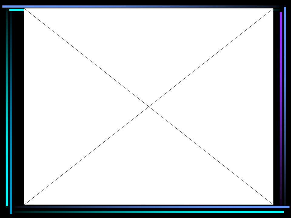 2.กราฟระหว่างความเข้มข้นกับเวลา [N 2 ] [H 2 ] ความเข้มข้น เวลา (s) [NH 3 ] 30