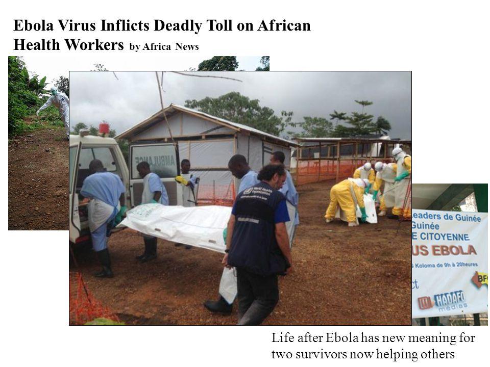 จำนวนผู้ป่วยที่รายงานโดยองค์การอนามัยโลก ภูมิภาค แอฟริกา ( ข้อมูล ณ.