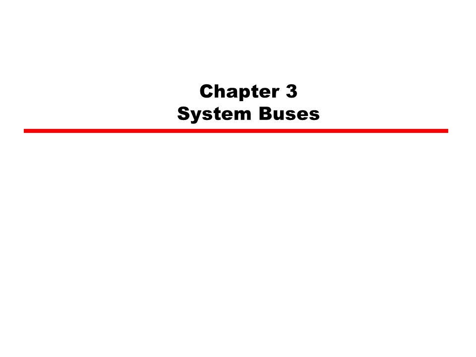 ตัวอย่างการใช้ PCI Bus กับ Multiple-processor system